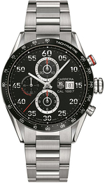 TAG Heuer Carrera Calibre 1887  CAR2A10.BA0799