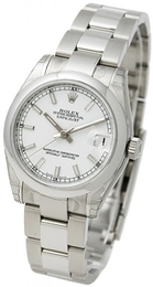 Rolex Datejust Midsize  178240-0024
